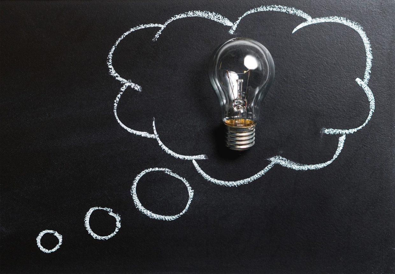 Где можно оформить патент на изобретение?
