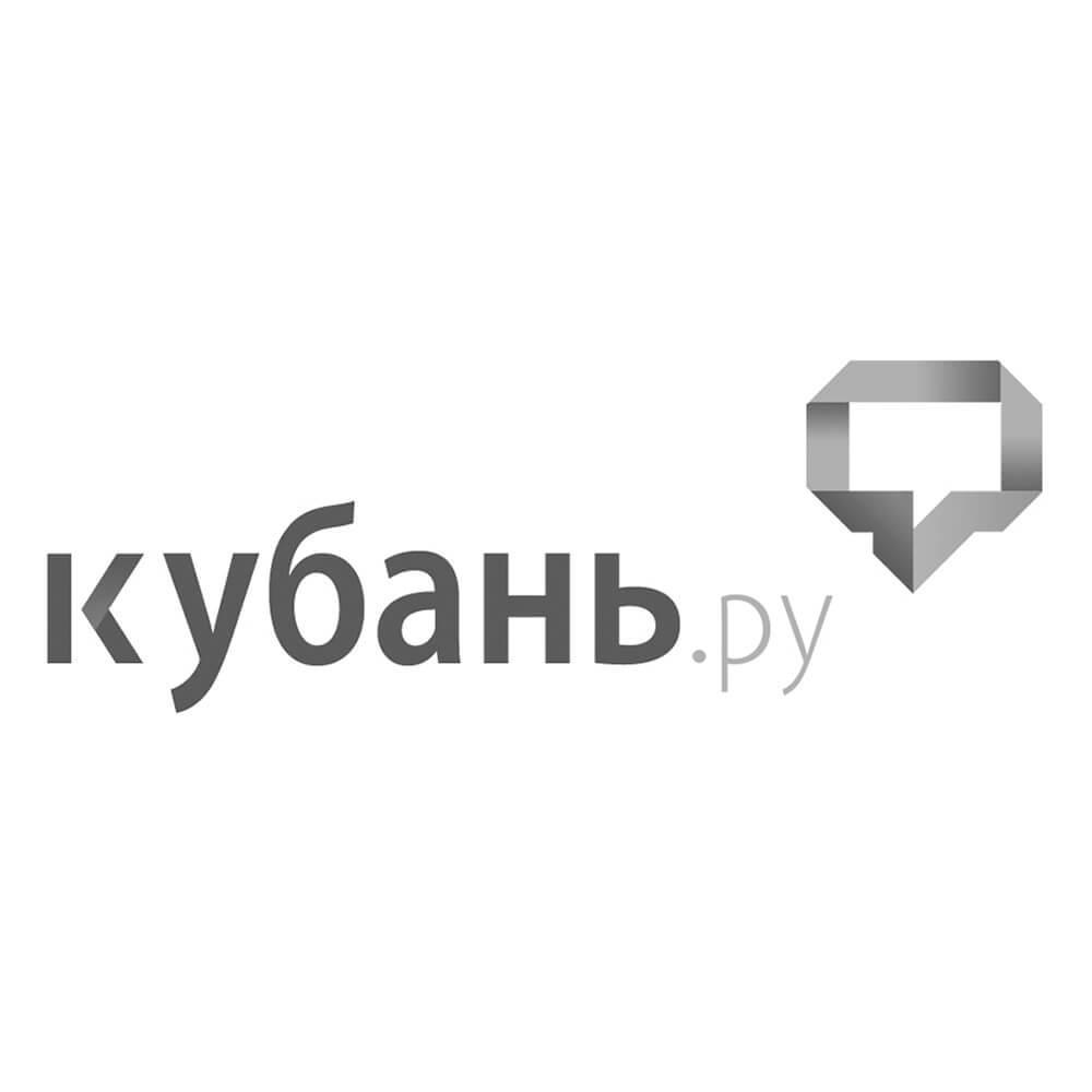 кубань.ру