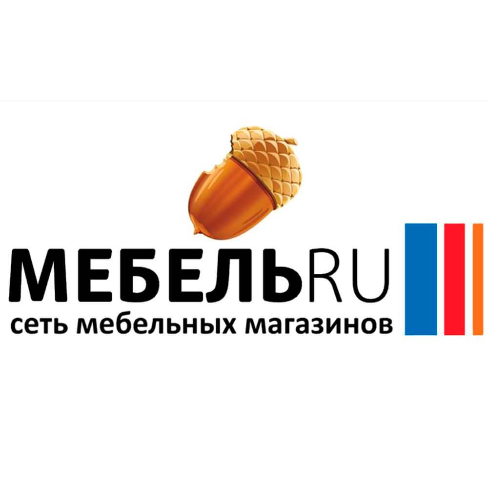 Mebel.ru