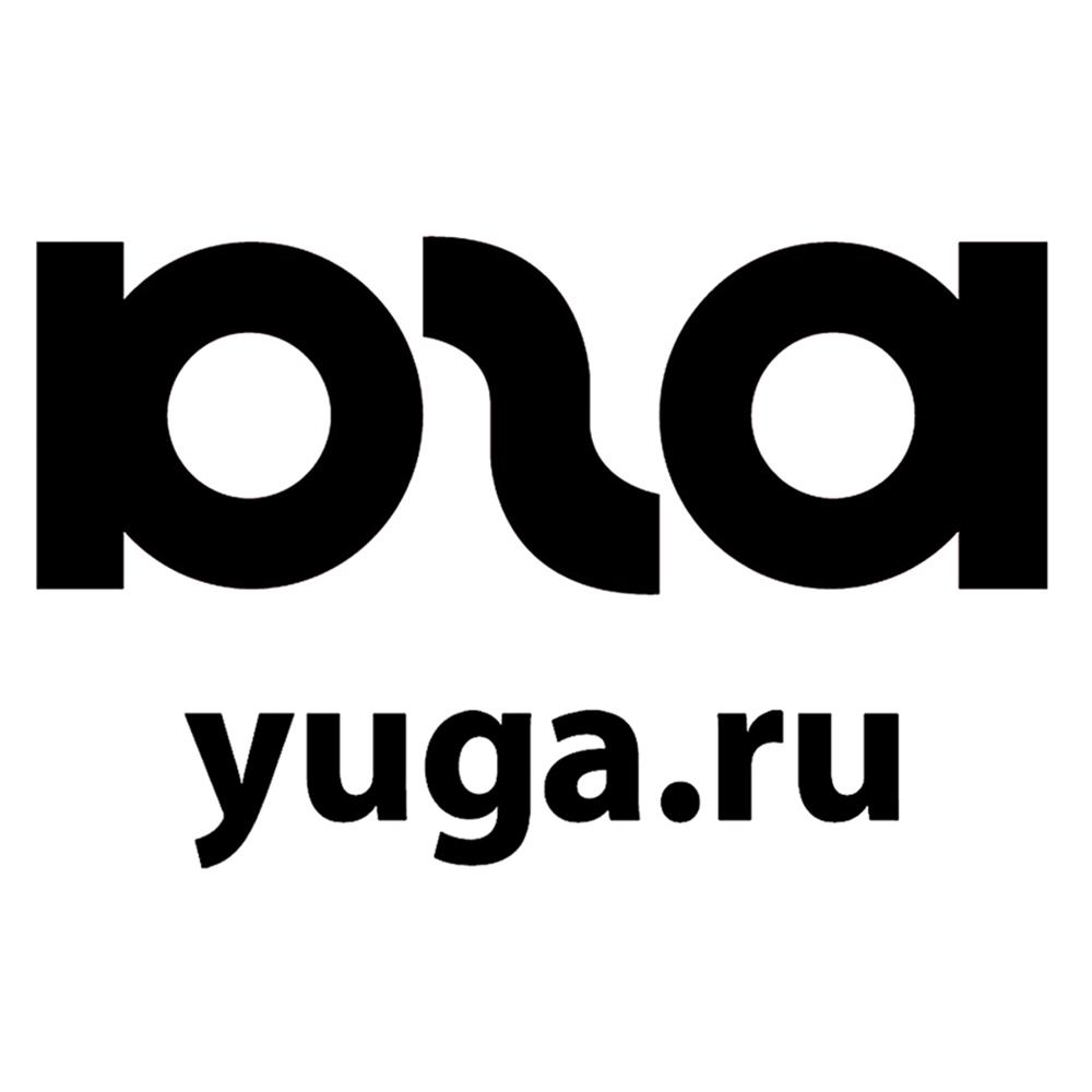 юга.ру
